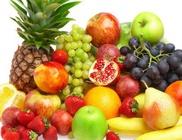 Méregtelenítés zöldségekkel és gyümölcsökkel