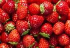 Az eper és az áfonya egészségmegőrző hatásai
