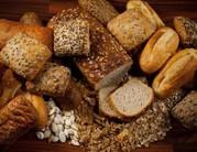 A rosttal teli táplálkozás csökkenti a koleszterinszintet