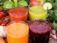 A zöldség- és gyümölcsleveknek fontos szerepük van a táplálkozásban