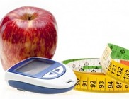 Cukorbetegség ellen vércukorszint csökkentő ételek is bevethetők!