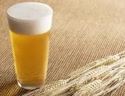 A mérsékelt sörfogyasztás csökkenti a koleszterinszintet