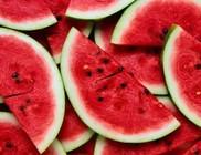Fiatalít, méregtelenít és tisztít a görögdinnye