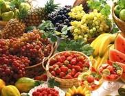 Bizonyos tápanyagok a vegetáriánusok szervezetéből sem maradhatnak ki