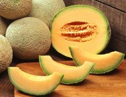 A sárgadinnye finom, egészséges és jót tesz a szépségnek