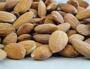A mandula fogyasztásával sok betegség kialakulását megelőzhetjük