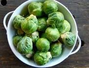 Az egyik legegészségesebb zöldségünk a kelbimbó
