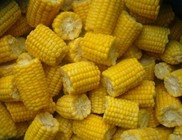 Nem csak finom, de egészséges is a csemege kukorica