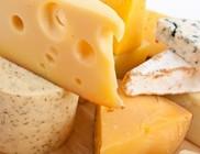 Sajt: finom, egészséges és számos módon fogyasztható