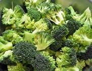 Őszi vitaminbomba: a brokkoli