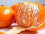 Őszi-téli kedvencünk: a mandarin