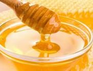 Rengeteg, a szervezet számára fontos tápanyagot tartalmaz a méz