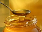 A méz az egyik legrégebbi gyógyhatású finomság