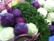 Egyik legértékesebb zöldségfélénk: a fejeskáposzta