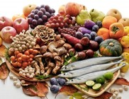 A mediterrán étrend/diéta