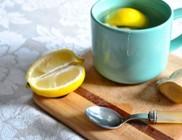 Téli vitaminpótlás