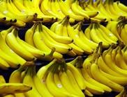 Nem is gondolnánk, milyen egészséges a banán
