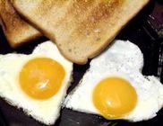 A rendszeres tojásfogyasztás segít fenntartani szervezetünk erőnlétét
