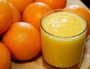 Néhány egészségügyi problémára is kimondottan ajánlott a narancs