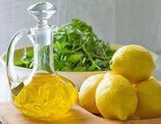 Ennyi mindenre jó az olívaolaj