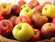 Minden napra egy alma, az orvost távol tartja