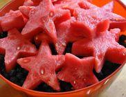 Gyümölcsök melyekből szinte bármennyit fogyaszthatunk, ugyanis zsírégetőek