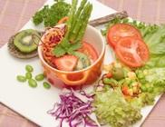 Hasznos tippek zöldségek, gyümölcsök tárolásához, előkészítéséhez, felhasználáshoz
