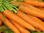 A leveszöldségeket is eltehetjük télire