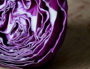 Őszi és téli zöldségek és gyümölcsök, melyek egészségesek és még a fogyást is segítik