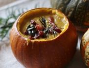 A legfinomabb őszi levesek