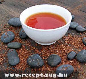 Szertartásos tea
