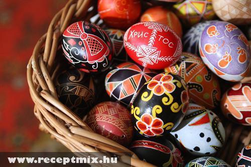 Hímes tojás