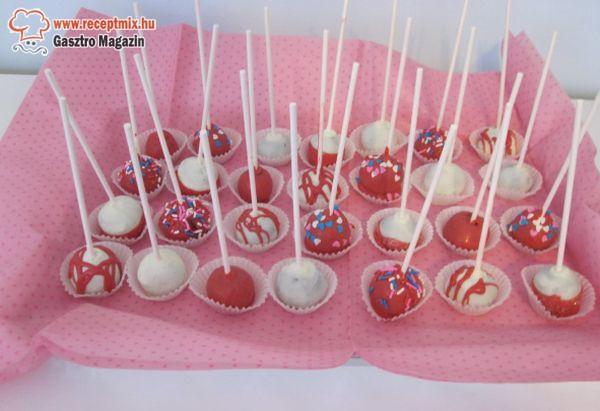 Otthon is készíthető sütinyalóka