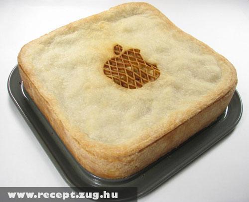 Apple pite