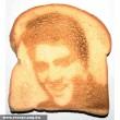 Elvis Toast