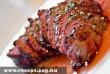 Igazi Steak