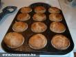 Elkészült a Muffin