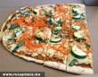 Basu Pizza