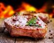 Az igazán jó steaket nehéz elkészíteni