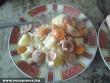 Újévi frankfurti leves - bõséges étel akár önállóan is