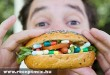 Ne táplálékkiegészítõkön éljünk