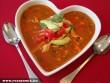 Tortillás leves