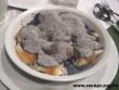 Egy tányér mákosguba