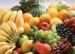 Gyümölcsök vegyesen