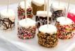 Kreatív és ízletes édesség