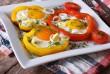 Paprikában sült tojások