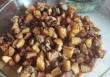 Brassói aprópecsenye