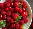 Tavaszi extra vitamin