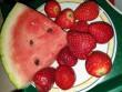 Földieper, görögdinnye