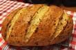 Magos-hagymás kenyér